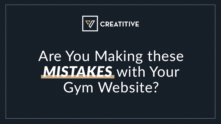 gyms studio website design gym website gym website gym website gym website gym website fitness site