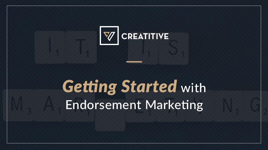 endorsement marketing